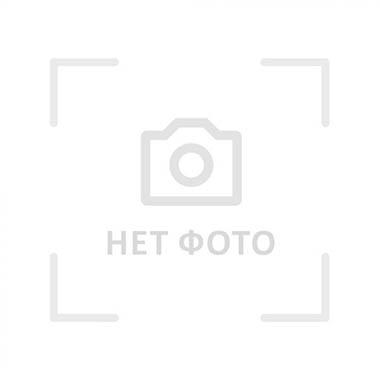 двигатель TOYOTA ESTIMA CXR21 3CT 2095878 а/т,ЭЛ.ТНВД контрактная (б/у)